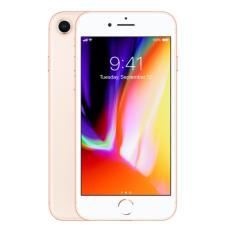Bảng Báo Giá Apple iPhone 8 64GB (Vàng) – Hàng nhập khẩu