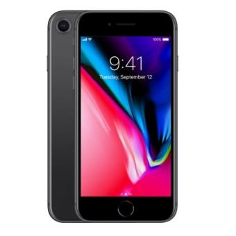 Giá Apple iPhone 8 64GB (Xám)  Tại ATC Viet Nam