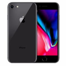 Giá Niêm Yết Apple Iphone 8 (Grey) – Hàng nhập khẩu