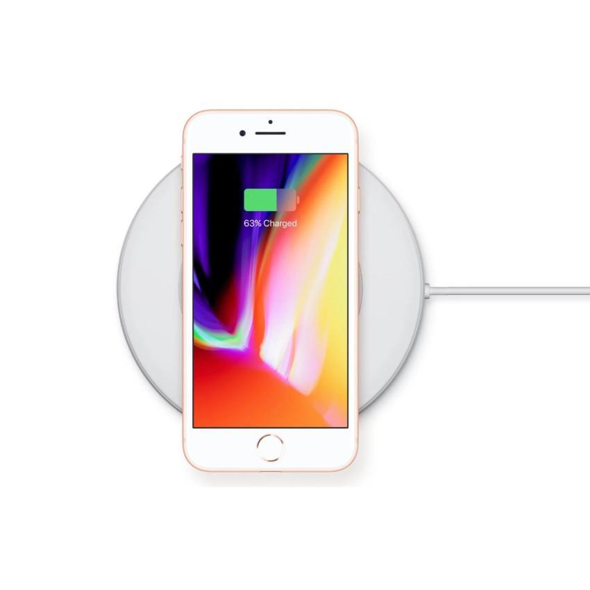 Apple iPhone 8 Plus 256GB (Vàng) - Hàng nhập khẩu