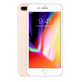 Giá Apple iPhone 8 Plus 64GB (Vàng)  Tại giatotmoingay
