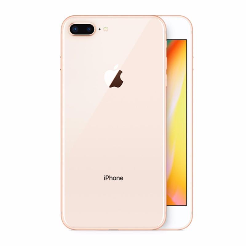 APPLE IPHONE 8 PLUS 64GB (VÀNG) - Hãng phân phối chính thức