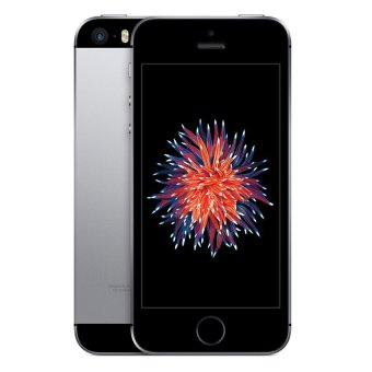 Apple iPhone SE 16GB (Bạc)