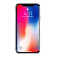 Giá Apple iPhone X 256GB (Bạc) – Hàng nhập khẩu