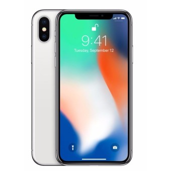 apple-iphone-x-256gb-den-nham-hang-nhap-khau-1517469011-98306743-b575846cd284e0826aeca49f347c031a-product.jpg