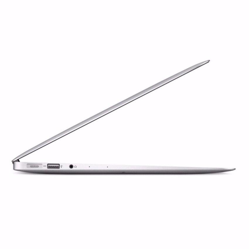 Apple Macbook Air MMGF2 13.3 inch 8GB 128GB - Hàng nhập khẩu