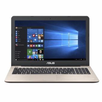 ASUS A556UR-DM263D