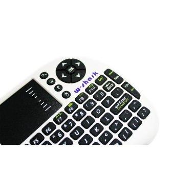 Bàn phím kiêm chuột không dây cho deal 24h Mini Keyboard (Xám) - 8093398 , CH258ELAYQNSVNAMZ-747093 , 224_CH258ELAYQNSVNAMZ-747093 , 398000 , Ban-phim-kiem-chuot-khong-day-cho-deal-24h-Mini-Keyboard-Xam-224_CH258ELAYQNSVNAMZ-747093 , lazada.vn , Bàn phím kiêm chuột không dây cho deal 24h Mini Keyboard (Xám)