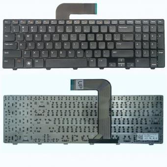 Bàn Phím Laptop Dell Inspiron 15R N5110 M5010 M511R Q15R Keyboard - 8192127 , HP496ELAA6O5YZVNAMZ-12269225 , 224_HP496ELAA6O5YZVNAMZ-12269225 , 149000 , Ban-Phim-Laptop-Dell-Inspiron-15R-N5110-M5010-M511R-Q15R-Keyboard-224_HP496ELAA6O5YZVNAMZ-12269225 , lazada.vn , Bàn Phím Laptop Dell Inspiron 15R N5110 M5010 M511R