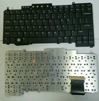 Bàn phím laptop Dell Latitude D830 (Đen) - Hàng nhập khẩu - 8114287 , DE276ELAA14594VNAMZ-1613835 , 224_DE276ELAA14594VNAMZ-1613835 , 480000 , Ban-phim-laptop-Dell-Latitude-D830-Den-Hang-nhap-khau-224_DE276ELAA14594VNAMZ-1613835 , lazada.vn , Bàn phím laptop Dell Latitude D830 (Đen) - Hàng nhập khẩu