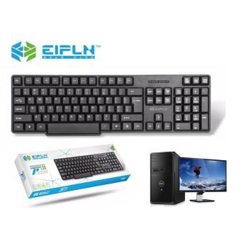 Bàn phím máy tính EIPLN-E30 chân USB 3.0