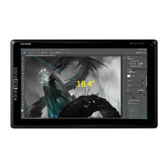 """Bảng vẽ màn hình cảm ứng Huion GT185 18,5"""""""
