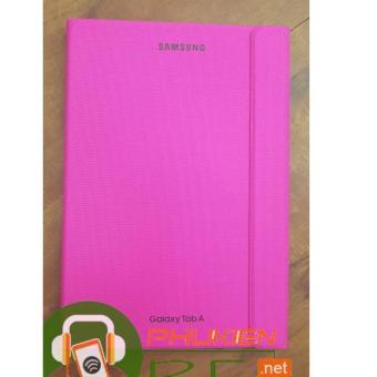 Bao Da Book Cover Samsung Galaxy Tab A 9.7