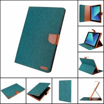 Bao da Galaxy Tab S3 9.7 hiệu CMAR - Hàng nhập khẩu