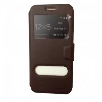Bao da ONJESS d��nh cho iPhone 5 5s (N��u)