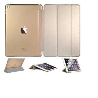 Bao da ốp lưng cao cấp iPad Air 2 iPad 6 _ T-Shop VN