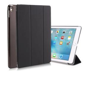 Bao da ốp lưng iPad Air 2 iPad 6 _ T-Shop VN