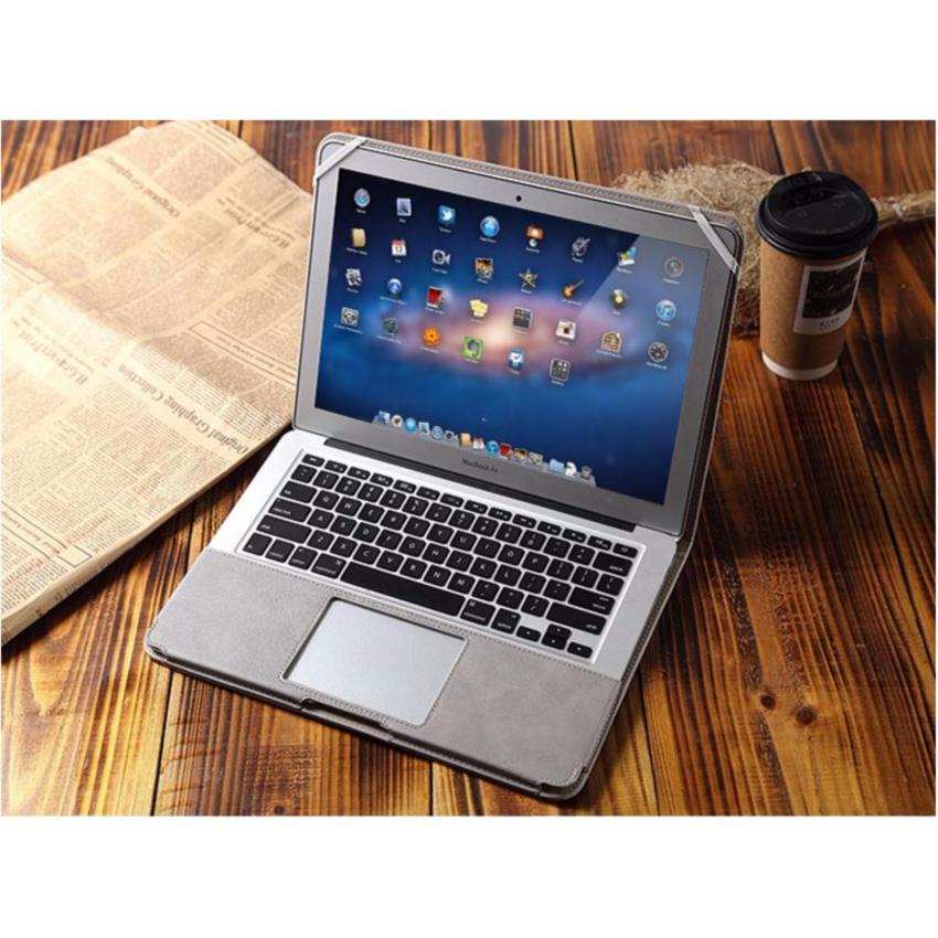 Bao da Taikesen cho Macbook 13 Pro 2016-M234