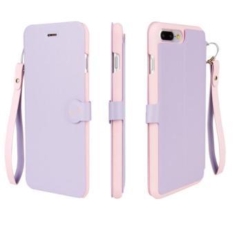Bao da Uniq Lolita cho iPhone 7 Plus (Tím) - 8803568 , UN540ELAA1NSJYVNAMZ-2746939 , 224_UN540ELAA1NSJYVNAMZ-2746939 , 530000 , Bao-da-Uniq-Lolita-cho-iPhone-7-Plus-Tim-224_UN540ELAA1NSJYVNAMZ-2746939 , lazada.vn , Bao da Uniq Lolita cho iPhone 7 Plus (Tím)