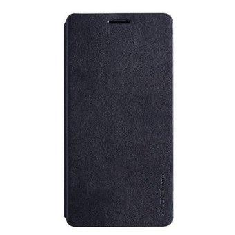 Bao da X-level cho Samsung Galaxy Note 5 (��en) - 8842801 , XL606ELAA3E4YSVNAMZ-5968648 , 224_XL606ELAA3E4YSVNAMZ-5968648 , 312100 , Bao-da-X-level-cho-Samsung-Galaxy-Note-5-en-224_XL606ELAA3E4YSVNAMZ-5968648 , lazada.vn , Bao da X-level cho Samsung Galaxy Note 5 (��en)