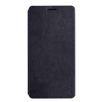 Bao da X-level cho Samsung Galaxy Note 5 (Đen) - 8842833 , XL606ELAA57GGHVNAMZ-9577164 , 224_XL606ELAA57GGHVNAMZ-9577164 , 179000 , Bao-da-X-level-cho-Samsung-Galaxy-Note-5-Den-224_XL606ELAA57GGHVNAMZ-9577164 , lazada.vn , Bao da X-level cho Samsung Galaxy Note 5 (Đen)