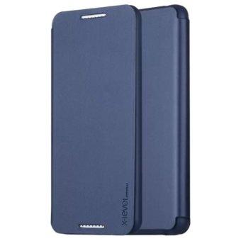Bao da X-level FIBCOLOR cho Samsung Galaxy Note 5-Hàng nhập khẩu - 8148862 , FI053ELAA3I2KYVNAMZ-6169247 , 224_FI053ELAA3I2KYVNAMZ-6169247 , 200000 , Bao-da-X-level-FIBCOLOR-cho-Samsung-Galaxy-Note-5-Hang-nhap-khau-224_FI053ELAA3I2KYVNAMZ-6169247 , lazada.vn , Bao da X-level FIBCOLOR cho Samsung Galaxy Note 5-Hàng n