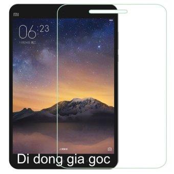 Bộ 1 Máy tính bảng Xiaomi Mipad 2 16GB  Cực Rẻ Tại Di Dong Gia Goc