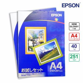 Bộ 2 Hộp Giấy In Ảnh Epson SemiGloss A4 251g 20 Tờ - Hàng Nhập Khẩu - EP361ELAA1L35TVNAMZ-2597456,224_EP361ELAA1L35TVNAMZ-2597456,262000,lazada.vn,Bo-2-Hop-Giay-In-Anh-Epson-SemiGloss-A4-251g-20-To-Hang-Nhap-Khau-224_EP361ELAA1L35TVNAMZ-2597456,Bộ 2 Hộp Giấy In Ảnh Epson SemiGloss A4 251g 20 Tờ - Hàng Nhập Khẩu