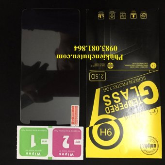 Bộ 2 kính cường lực Glass cho LG G3 Stylus D690 - 10244778 , GL992ELAA3EVAHVNAMZ-6008633 , 224_GL992ELAA3EVAHVNAMZ-6008633 , 110000 , Bo-2-kinh-cuong-luc-Glass-cho-LG-G3-Stylus-D690-224_GL992ELAA3EVAHVNAMZ-6008633 , lazada.vn , Bộ 2 kính cường lực Glass cho LG G3 Stylus D690