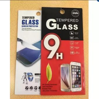 Bộ 2 kính cường lực Glass cho Samsung Galaxy J5 Prime/On5 2016 - 10244144 , GL992ELAA2RTUIVNAMZ-4765679 , 224_GL992ELAA2RTUIVNAMZ-4765679 , 110000 , Bo-2-kinh-cuong-luc-Glass-cho-Samsung-Galaxy-J5-Prime-On5-2016-224_GL992ELAA2RTUIVNAMZ-4765679 , lazada.vn , Bộ 2 kính cường lực Glass cho Samsung Galaxy J5 Prime/On5