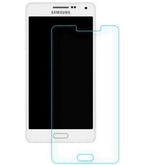 Bộ 2 kính cường lực Glass dành cho Samsung Galaxy A5 2015