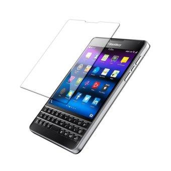 Bộ 2 tấm Cường lực điện thoại Blackberry Passport (Q30)