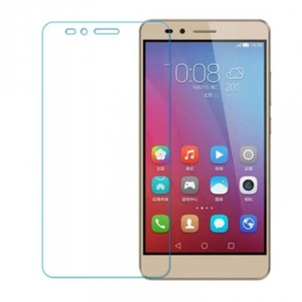Bộ 2 tấm Kính cường lực Glass dành cho Huawei GR5
