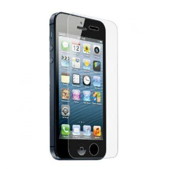 Bộ 2 tấm Kính cường lực Iphone 5/5s