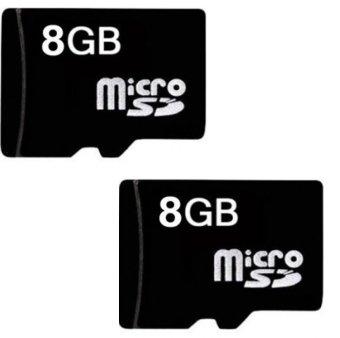 Bộ 2 Thẻ nhớ Micro Memory Card SD 8GB (Đen) shopping - 8404578 , OE680ELAA6CCQYVNAMZ-11702383 , 224_OE680ELAA6CCQYVNAMZ-11702383 , 299000 , Bo-2-The-nho-Micro-Memory-Card-SD-8GB-Den-shopping-224_OE680ELAA6CCQYVNAMZ-11702383 , lazada.vn , Bộ 2 Thẻ nhớ Micro Memory Card SD 8GB (Đen) shopping