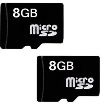 Bộ 2 thẻ nhớ Micro Memory Card SD 8GB (Đen) shopping - 8404579 , OE680ELAA6CCRDVNAMZ-11702398 , 224_OE680ELAA6CCRDVNAMZ-11702398 , 245000 , Bo-2-the-nho-Micro-Memory-Card-SD-8GB-Den-shopping-224_OE680ELAA6CCRDVNAMZ-11702398 , lazada.vn , Bộ 2 thẻ nhớ Micro Memory Card SD 8GB (Đen) shopping