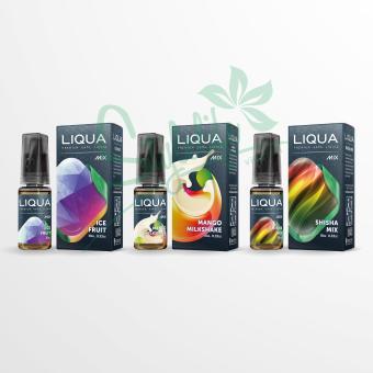 Bộ 3 lọ Tinh dầu Liqua Mix 10ml vị Hoa quả lạnh, Xoài sữa lắc,Shisha tổng hợp - 8249636 , LI527ELAA2V0BXVNAMZ-4933394 , 224_LI527ELAA2V0BXVNAMZ-4933394 , 299000 , Bo-3-lo-Tinh-dau-Liqua-Mix-10ml-vi-Hoa-qua-lanh-Xoai-sua-lacShisha-tong-hop-224_LI527ELAA2V0BXVNAMZ-4933394 , lazada.vn , Bộ 3 lọ Tinh dầu Liqua Mix 10ml vị Hoa quả lạ