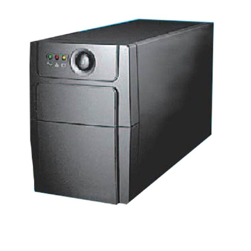 Bảng giá Bộ Lưu Điện UPS Offline HYUNDAI HD 500VA (500VA/300W) Phong Vũ