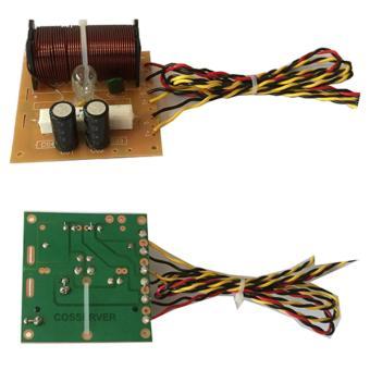 Bo mạch phân tần loa 2 tấc 2t5 tấc và 3 tấc chống hú - 8055714 , BE849ELAA5HCHTVNAMZ-10064653 , 224_BE849ELAA5HCHTVNAMZ-10064653 , 250000 , Bo-mach-phan-tan-loa-2-tac-2t5-tac-va-3-tac-chong-hu-224_BE849ELAA5HCHTVNAMZ-10064653 , lazada.vn , Bo mạch phân tần loa 2 tấc 2t5 tấc và 3 tấc chống hú