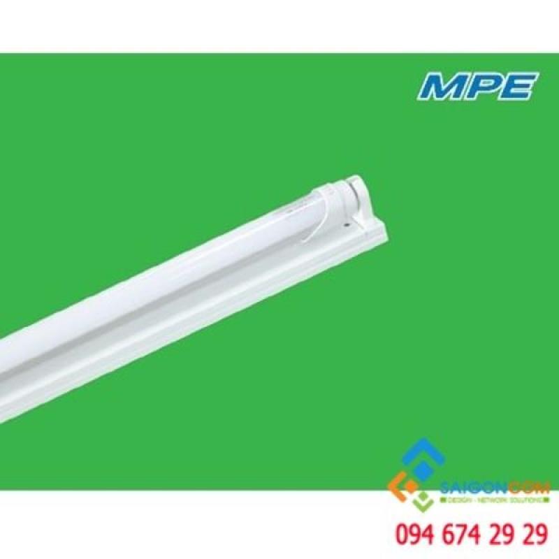 Bảng giá Bộ máng led tube nano 1X9W Phong Vũ