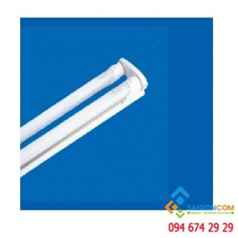 Bảng giá Bộ máng led tube nano 2X9W Phong Vũ
