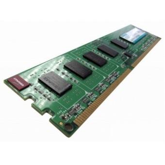 Bộ nhớ trong Kingmax DDR3 8Gb 1600 - 8223461 , KI614ELAZD5MVNAMZ-784874 , 224_KI614ELAZD5MVNAMZ-784874 , 1749000 , Bo-nho-trong-Kingmax-DDR3-8Gb-1600-224_KI614ELAZD5MVNAMZ-784874 , lazada.vn , Bộ nhớ trong Kingmax DDR3 8Gb 1600