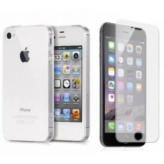 Bộ ốp lưng silicon và kính cường lực dành cho iPhone 4 4S - 8292075 , NO007ELAA5J3SWVNAMZ-10152834 , 224_NO007ELAA5J3SWVNAMZ-10152834 , 52000 , Bo-op-lung-silicon-va-kinh-cuong-luc-danh-cho-iPhone-4-4S-224_NO007ELAA5J3SWVNAMZ-10152834 , lazada.vn , Bộ ốp lưng silicon và kính cường lực dành cho iPhone 4 4S