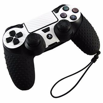 Bọc bảo vệ silicon dành cho tay cầm PS4