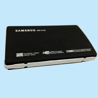 Giá Sốc BOX 2,5″ SAMSUNG – Sata  SKYTECH VIỆT NAM