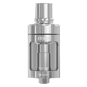 Buồng đốt cho thuốc lá điện tử vape/shisa Cubis Pro (Joyetech Tank)