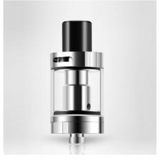 Buồng đốt OVANCL 80W siêu khói Vape - Shisha Tank cho các loại máy thuốc lá điện tử