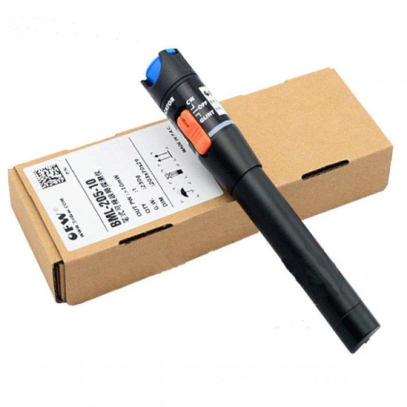 Bảng giá Bút soi quang BML-205 Test 5KM-10KM (Đen) Phong Vũ