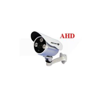 Camera AHD hồng ngoại ESCORT ESC-405AHD 2.0