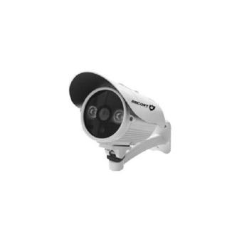 Camera AHD hồng ngoại ESCORT ESC-603AHD 2.0 - ES516ELAA8HYVTVNAMZ-16499974,224_ES516ELAA8HYVTVNAMZ-16499974,1970000,lazada.vn,Camera-AHD-hong-ngoai-ESCORT-ESC-603AHD-2.0-224_ES516ELAA8HYVTVNAMZ-16499974,Camera AHD hồng ngoại ESCORT ESC-603AHD 2.0
